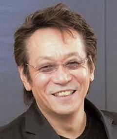 Photo of Ken'yû Horiuchi