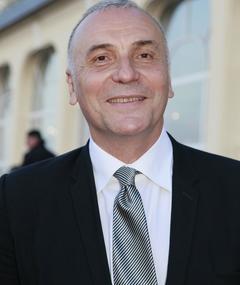 Photo of Jacques Fieschi