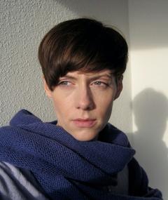 Photo of Sandra Trostel
