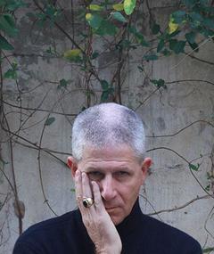 Photo of Ronen Ben Tal