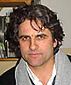 Photo of Harry de Wit
