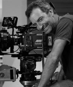 Photo of Yaron Scharf