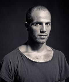 Photo of Yousef 'Joe' Sweid