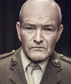 Photo of Richard Graham
