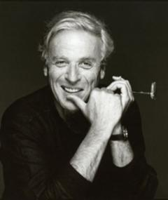 Photo of William Goldman