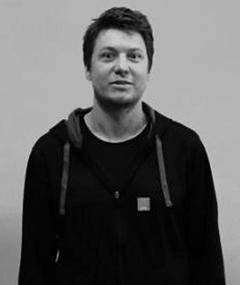 Photo of Lasse Jarvi