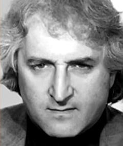 Photo of Isaak Fridberg