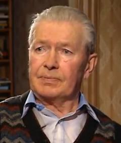 Photo of Rudolf Allabert