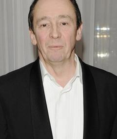 Photo of Paul Whitehouse