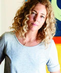 Photo of Stanya Kahn