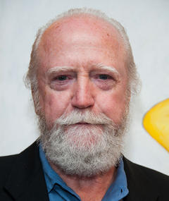 Photo of Scott Wilson