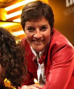 Photo of Juliette Lepoutre
