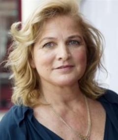 Photo of Anneke Blok