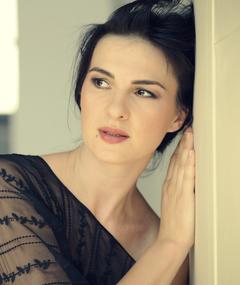Photo of Ioana Flora