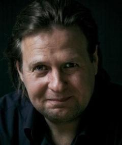 Photo of Steffen Münster