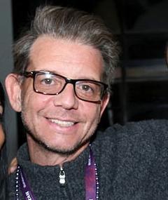 Photo of Jonathan McHugh