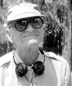 Photo of Irving Ravetch