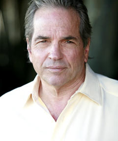 Foto van Tony Bill