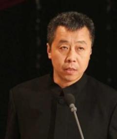 Photo of Zhao Fei