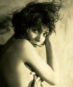 Delia Magaña adlı kişinin fotoğrafı
