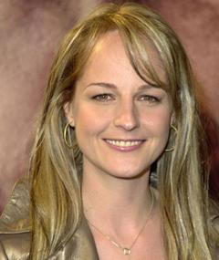 Photo of Helen Hunt