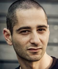 Photo of Denis Moschitto