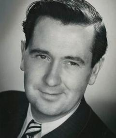 Photo of Poul Bang