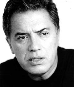 Photo of Virgílio Castelo