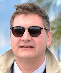 Photo of Thomas Bidegain