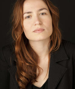Photo of Sara Carinhas