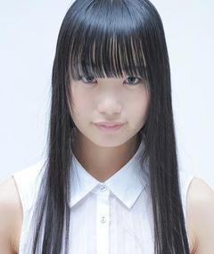 Photo of Maki Mizui