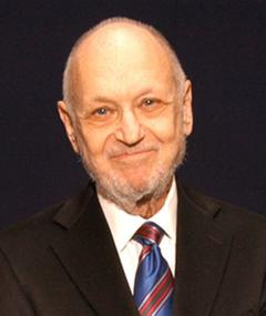 Foto di Charles Strouse