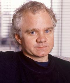 Photo of Michael J. Pollard