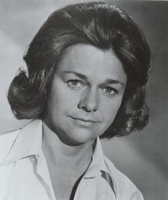 Photo of Estelle Parsons