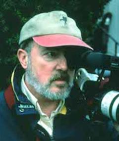 Photo of Rick Schmidt