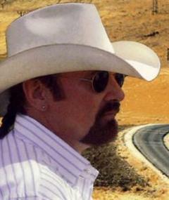David Burton Morris adlı kişinin fotoğrafı