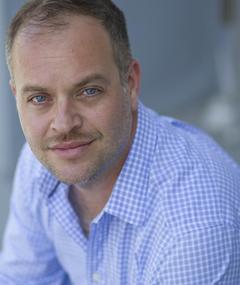 Zach Schiff-Abrams adlı kişinin fotoğrafı