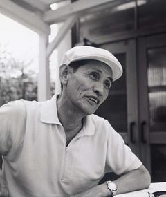Masahiro Makino adlı kişinin fotoğrafı