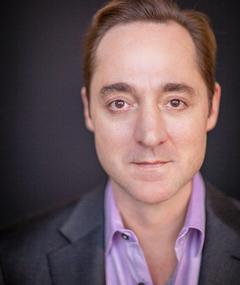Photo of Brennan Brown