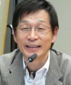 Photo of Kei Wakakusa