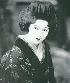 Poza lui Naoe Fushimi