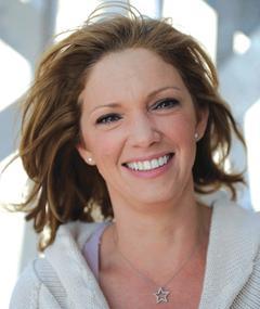 Lara Grice adlı kişinin fotoğrafı