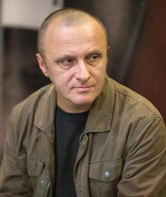 Photo of Marek Zawierucha