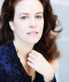 Photo of Annemarie Lawless