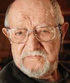 Haim Hefer adlı kişinin fotoğrafı
