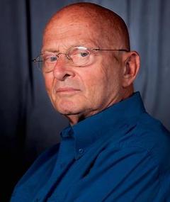 Yossi Graber adlı kişinin fotoğrafı