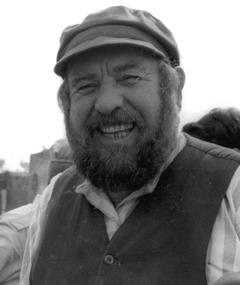Shmuel Rodensky adlı kişinin fotoğrafı