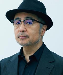 Foto van Suzuki Matsuo