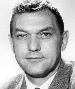 Photo of Lars-Owe Carlberg