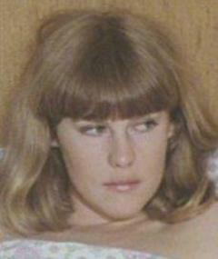 Photo of Nathalie Guérin